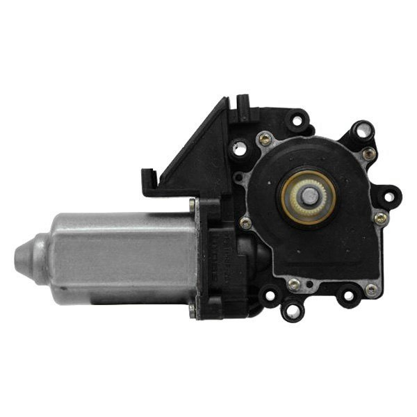A1 cardone audi a4 2002 remanufactured power window motor for 2002 audi a4 rear window regulator