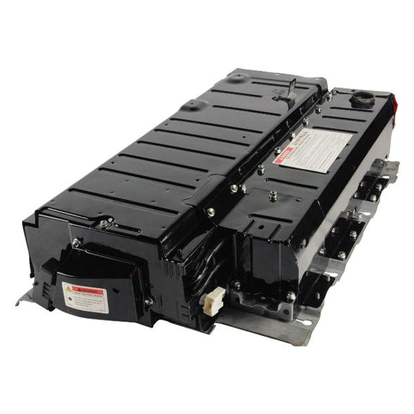 5h 4004 a1 cardone remanufactured drive motor battery pack ebay. Black Bedroom Furniture Sets. Home Design Ideas
