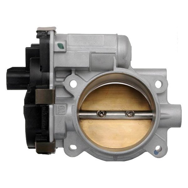 Replacement Remanufactured Fuel
