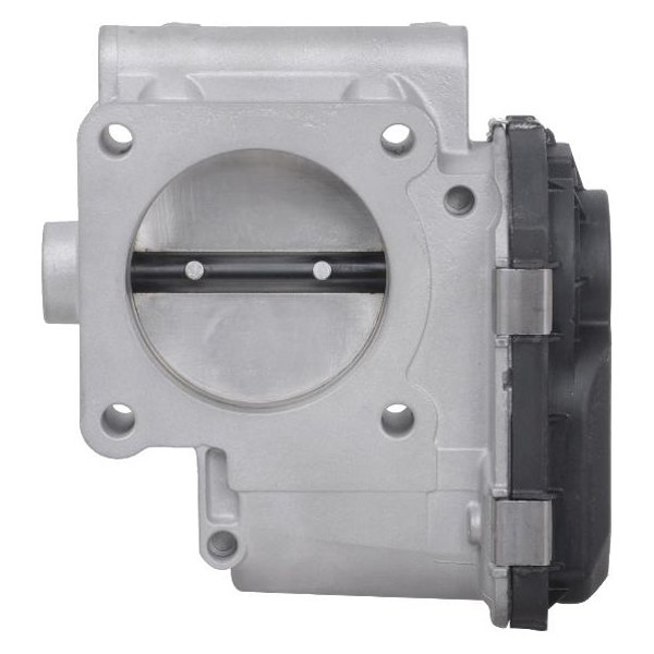 Throttle Position Sensor 3131705 For Polaris Ranger Sportman RZR 06-10 3140173