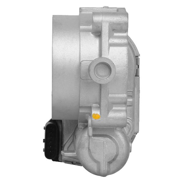 Cardone Reman® 67-7012 - Remanufactured Fuel Injection Throttle Body