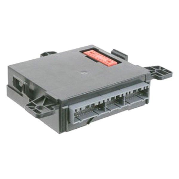 Cardone Reman® - Remanufactured Lighting Control Module