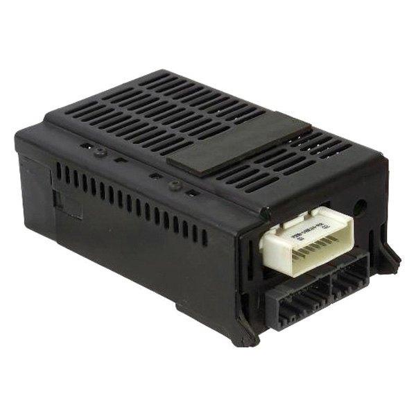 Cardone 174 Lighting Control Module