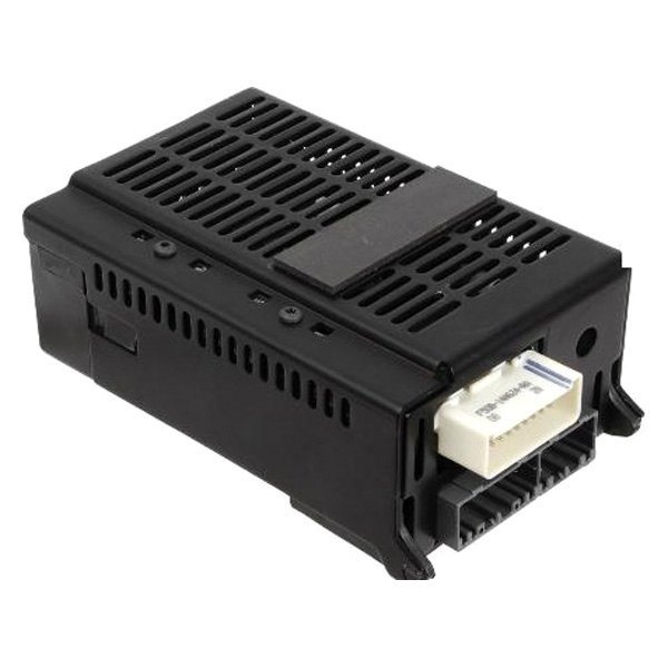 Lighting Control Module Philips: Remanufactured Lighting Control Module