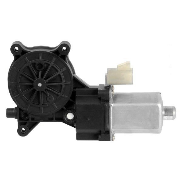 Cardone select saturn outlook 2007 2009 power window motor for Saturn window motor replacement