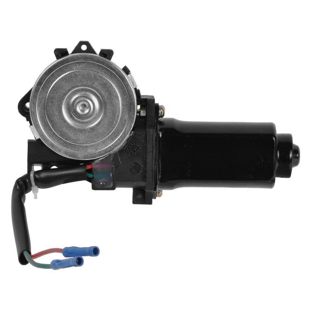 Cardone select toyota 4runner 1990 1991 power window motor for 2002 toyota corolla window motor replacement