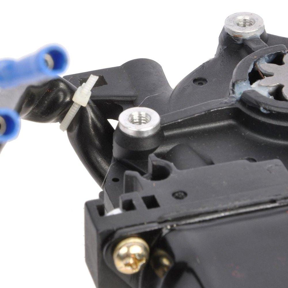 Cardone 82 1104 power window motor ebay for 1993 toyota camry window regulator
