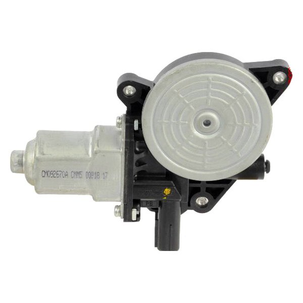 Cardone select honda accord 2009 power window motor for 1997 honda accord window motor