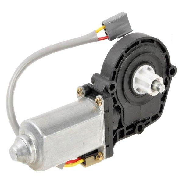 Cardone select ford explorer 2005 rear power window motor for 2002 ford explorer window motor replacement