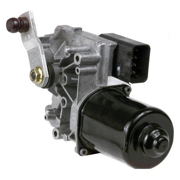 Aurora pump manual for 150hp
