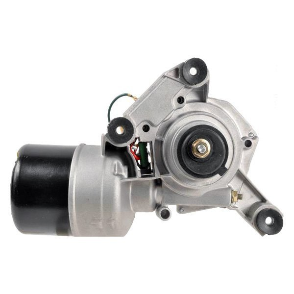 Cardone 85 156 replacement windshield wiper motor ebay for Windshield wiper motor repair cost