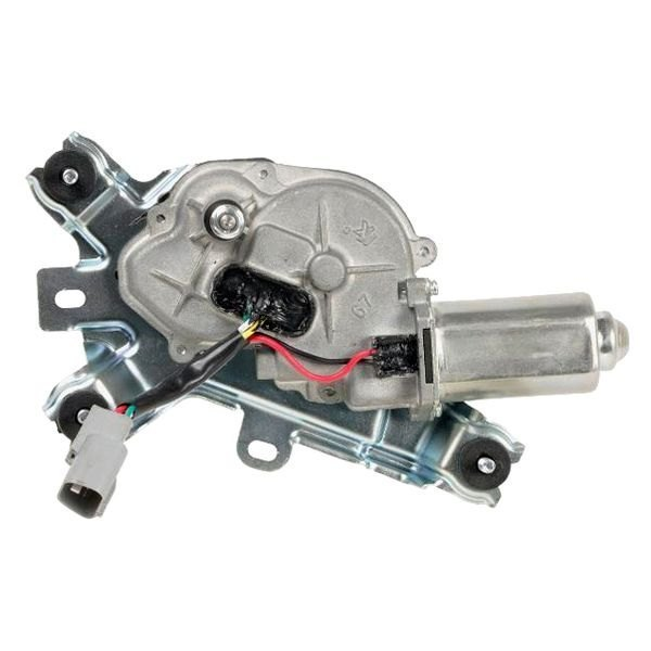 Cardone 85 20620 Replacement Windshield Wiper Motor Ebay