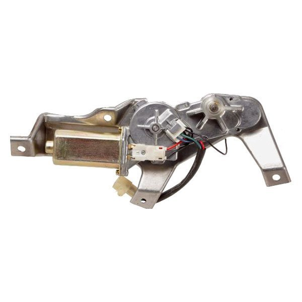 Cardone 85 4532 Rear Windshield Wiper Motor