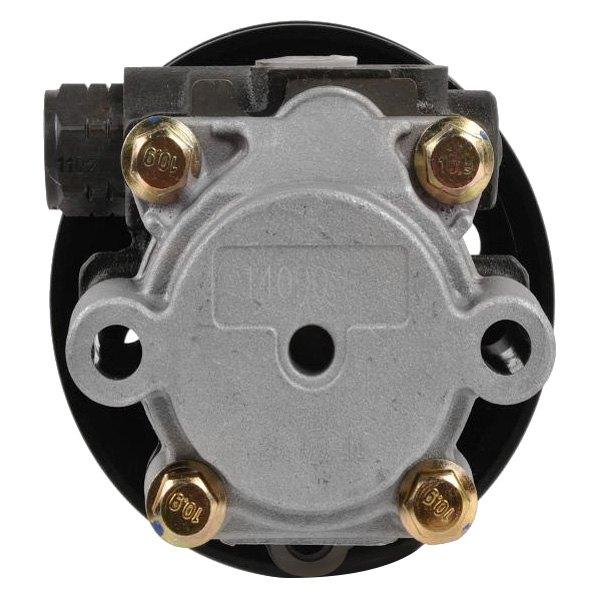 cardone select toyota camry 2006 power steering pump. Black Bedroom Furniture Sets. Home Design Ideas