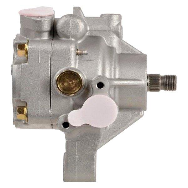 Acura RSX 2002-2006 Power Steering Pump
