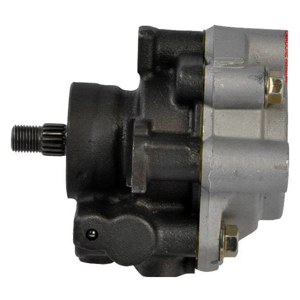 Cardone Select Toyota Tacoma 1995 1996 Power Steering Pump