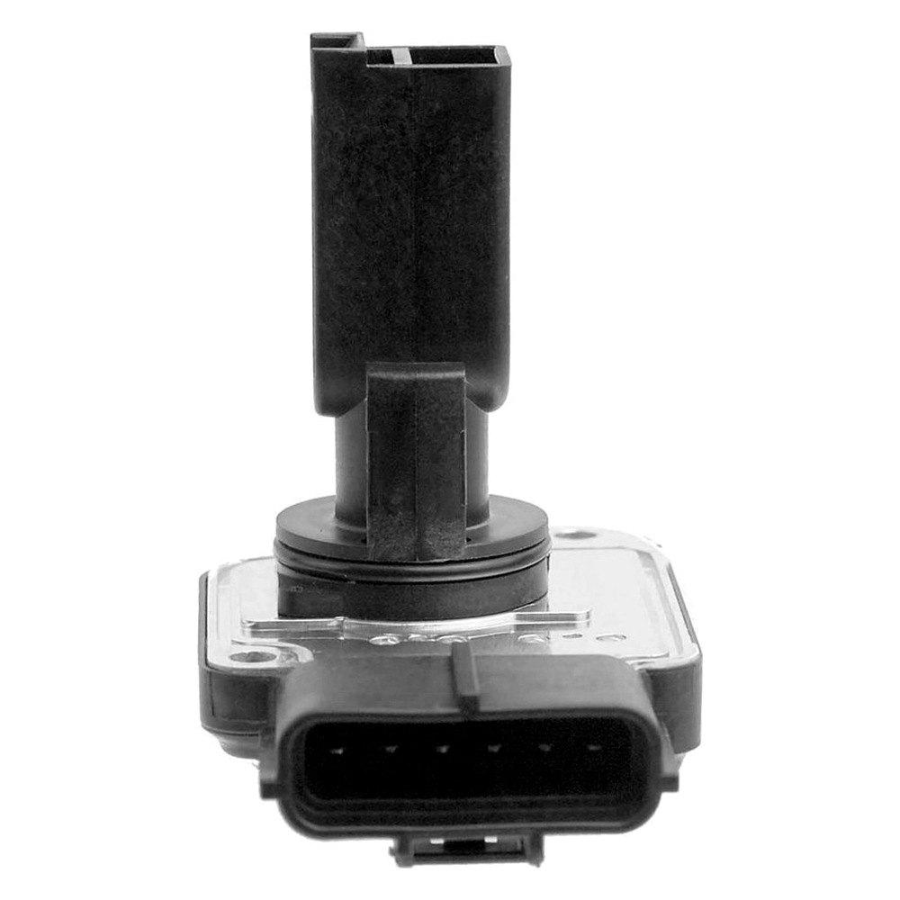 service manual  2003 mercury sable air intake sensor