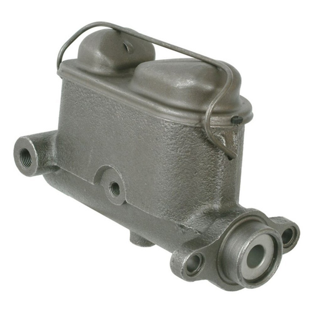 a1 cardone ford f 250 1975 brake master cylinder. Cars Review. Best American Auto & Cars Review