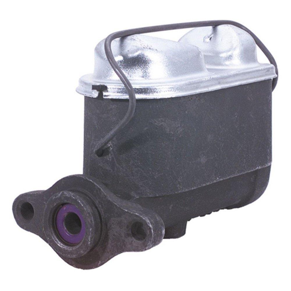 a1 cardone ford granada 1979 brake master cylinder. Black Bedroom Furniture Sets. Home Design Ideas
