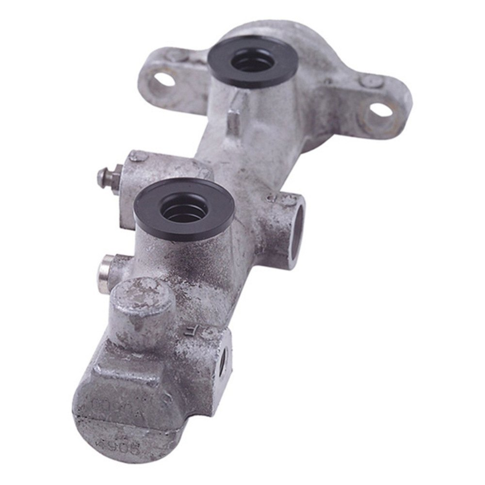 A1 cardone brake master cylinder