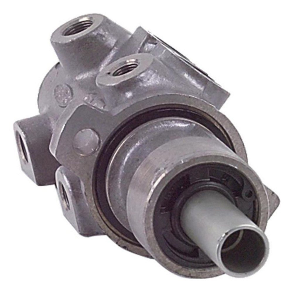 For Mercury Cougar 2000 2002 Replace 2fzw Remanufactured: Replacement Brake Master Cylinder Powder