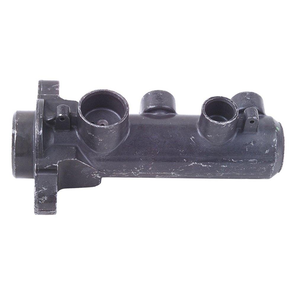 Raybestos MC391486 Brake Master Cylinder