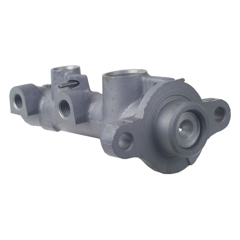 Cardone Reman® - Brake Master Cylinder