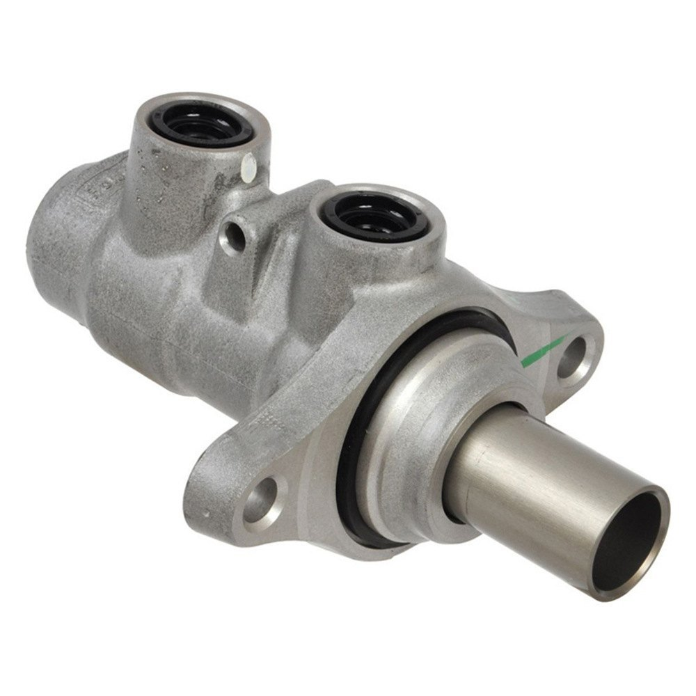a1 cardone ford fusion 2012 brake master cylinder. Cars Review. Best American Auto & Cars Review