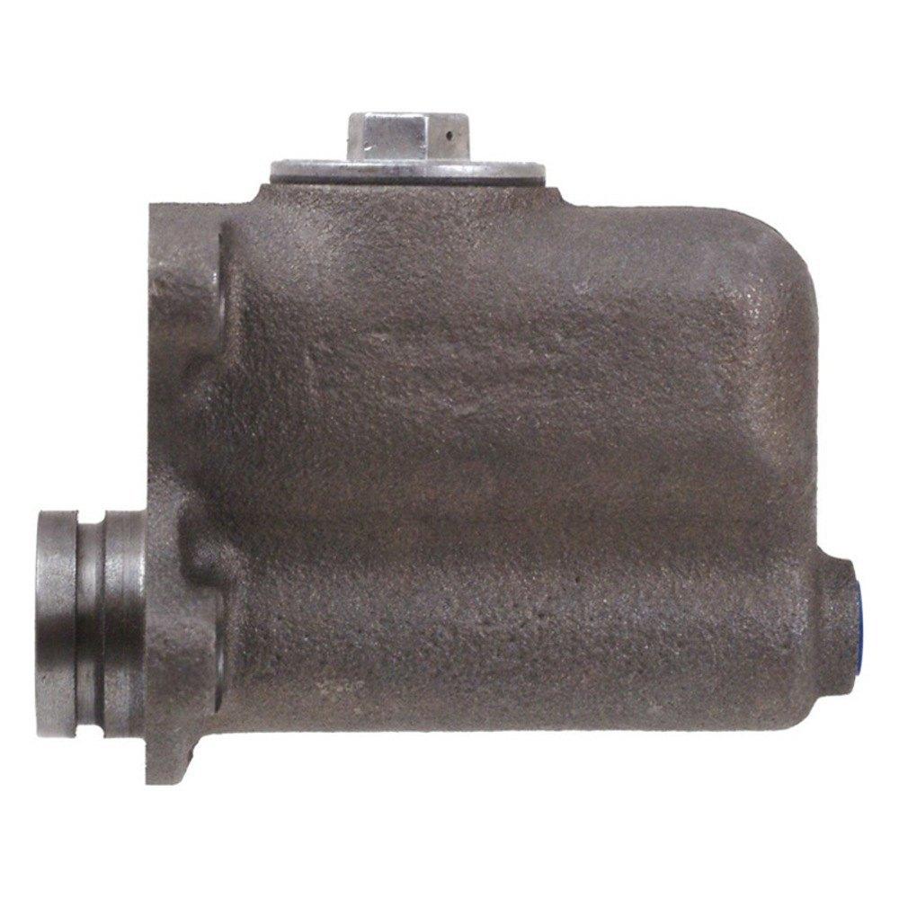 Cardone 174 10 57583 Brake Master Cylinder