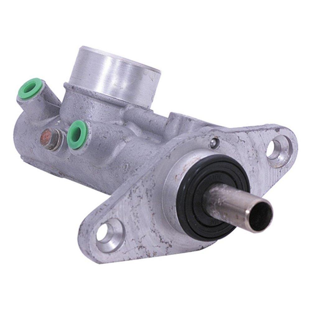 A1 cardone honda civic 1991 brake master cylinder for A1 honda civic