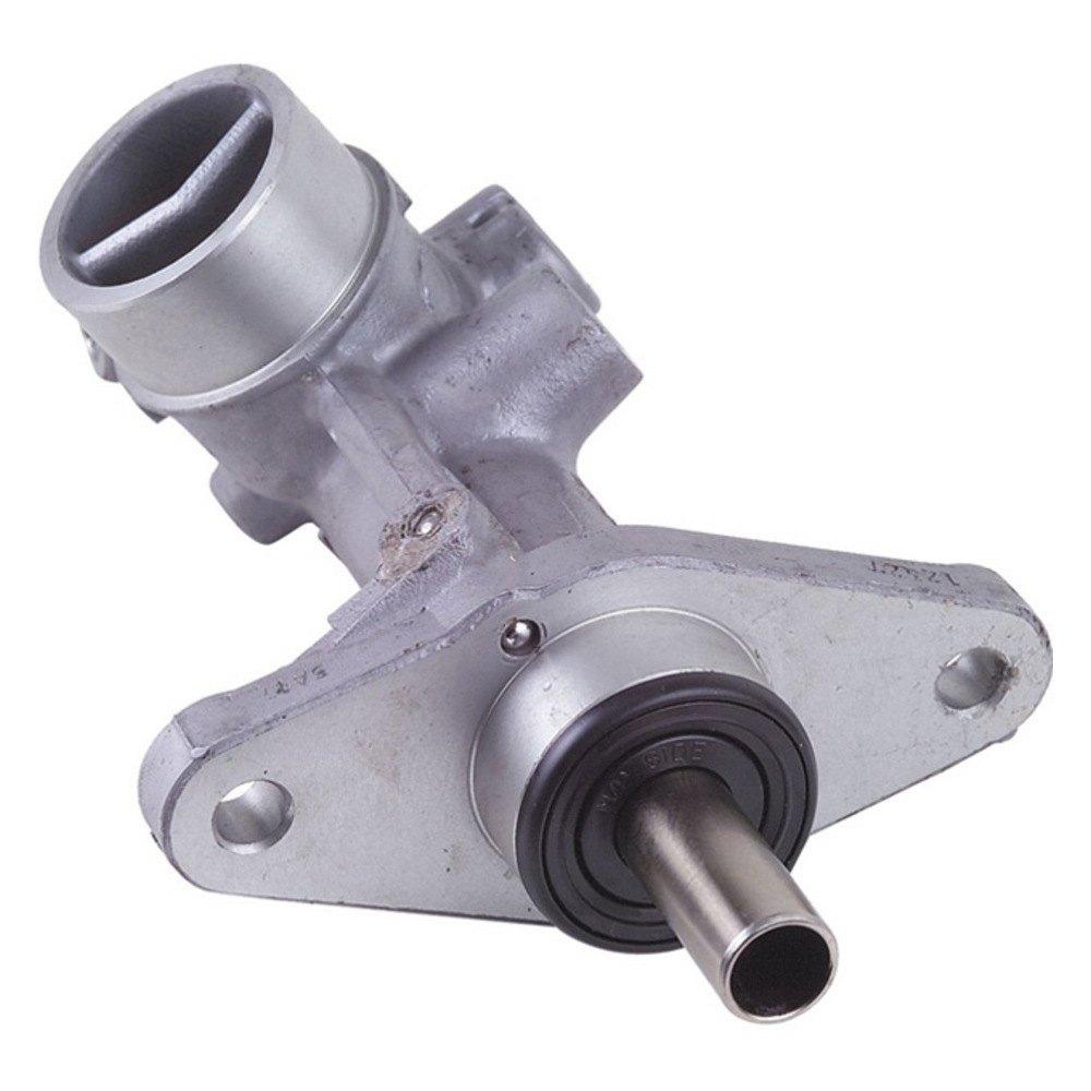 Acura Integra 1996 Brake Master Cylinder