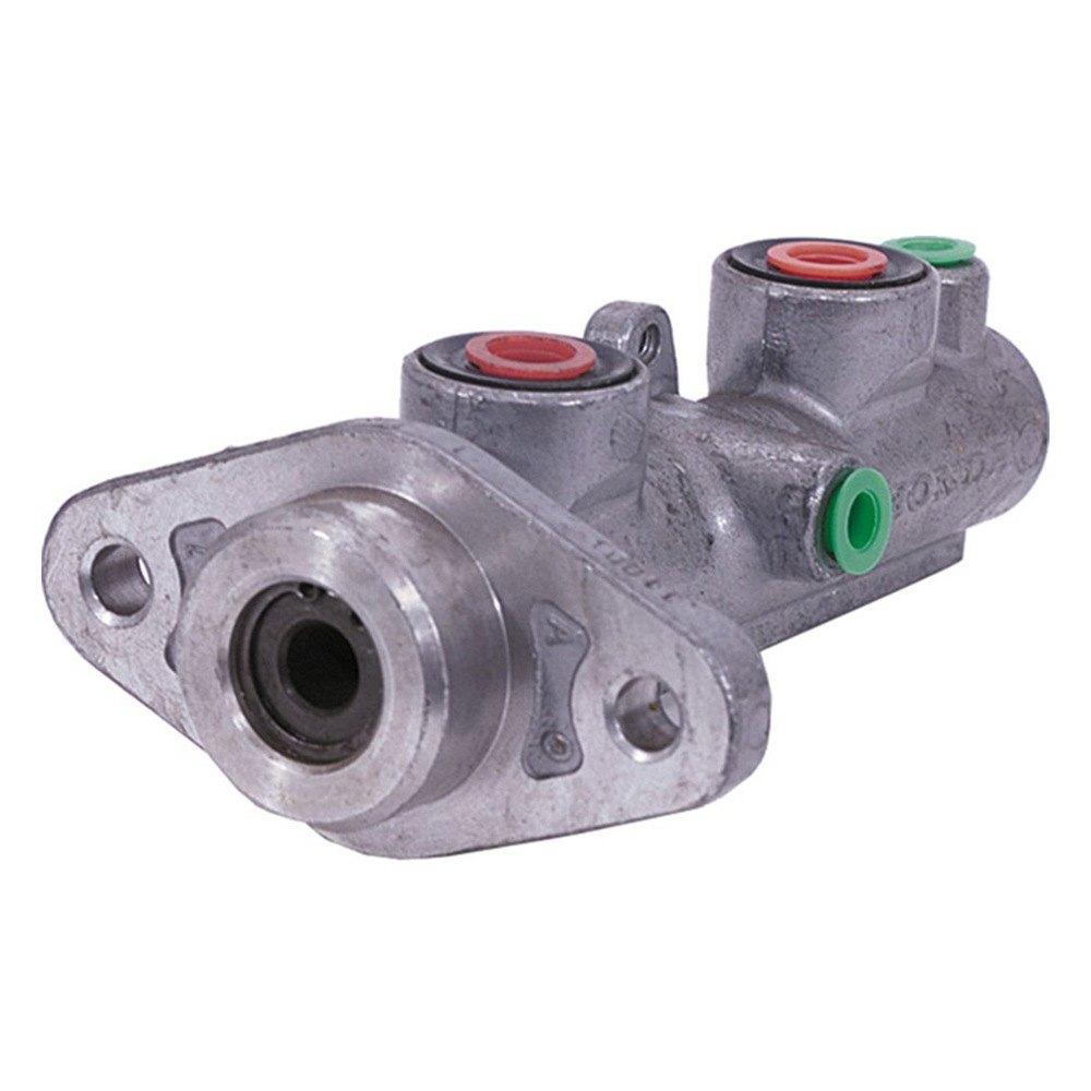 A1 cardone honda civic 1996 brake master cylinder for A1 honda civic