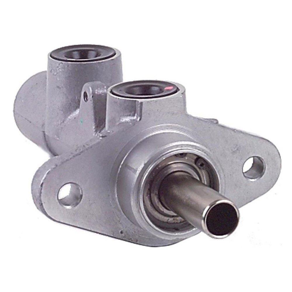 A1 cardone honda civic 2004 2005 brake master cylinder for A1 honda civic