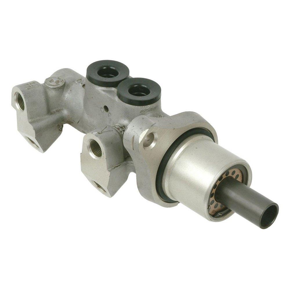 A1 Cardone 174 Bmw Z3 2001 Brake Master Cylinder