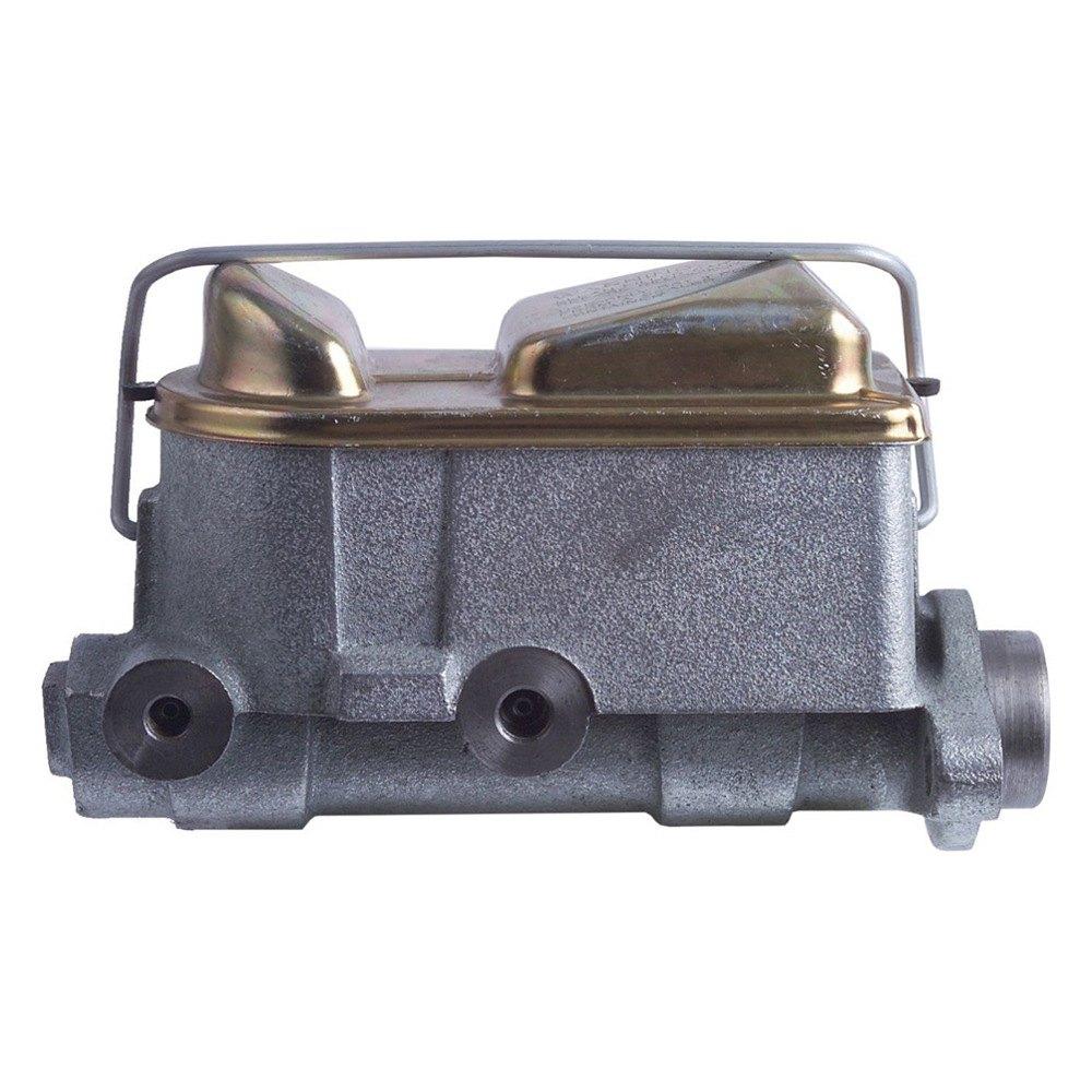 cardone ford granada 1979 1980 brake master cylinder. Black Bedroom Furniture Sets. Home Design Ideas