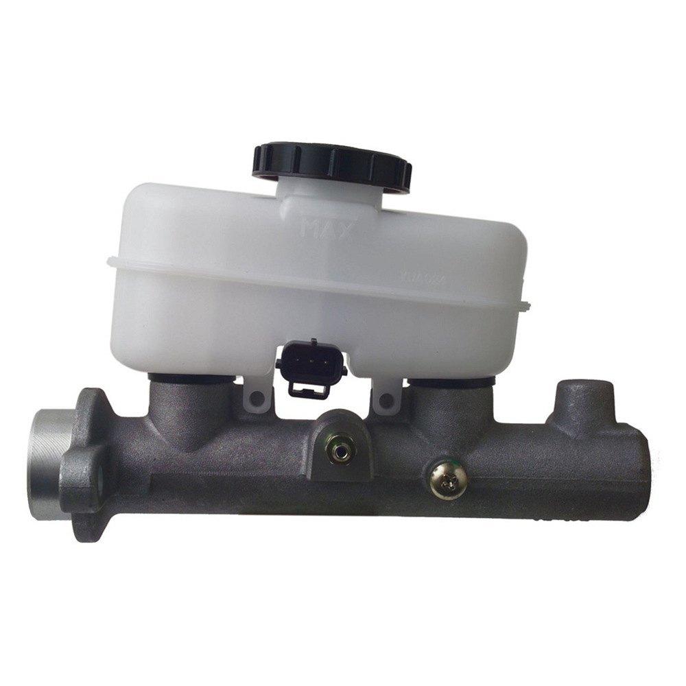 cardone ford ranger 2003 brake master cylinder. Black Bedroom Furniture Sets. Home Design Ideas