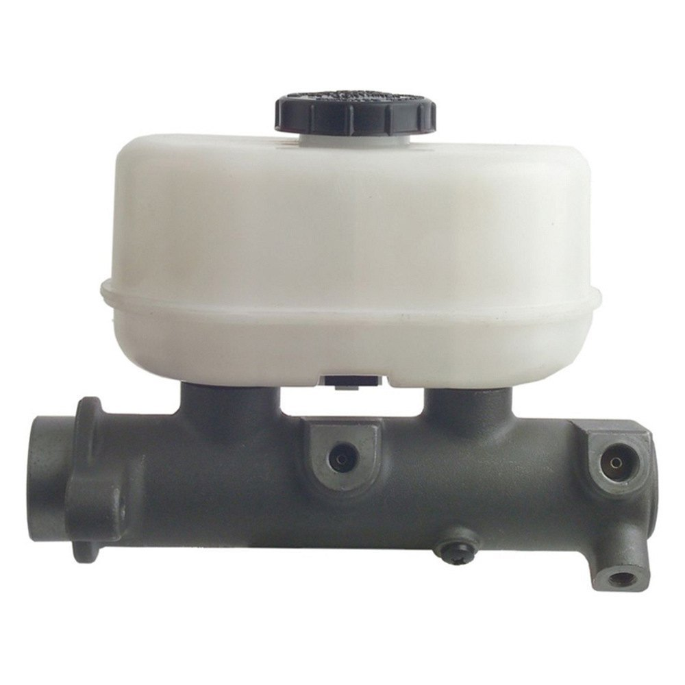 cardone ford f 250 2000 2003 brake master cylinder. Cars Review. Best American Auto & Cars Review