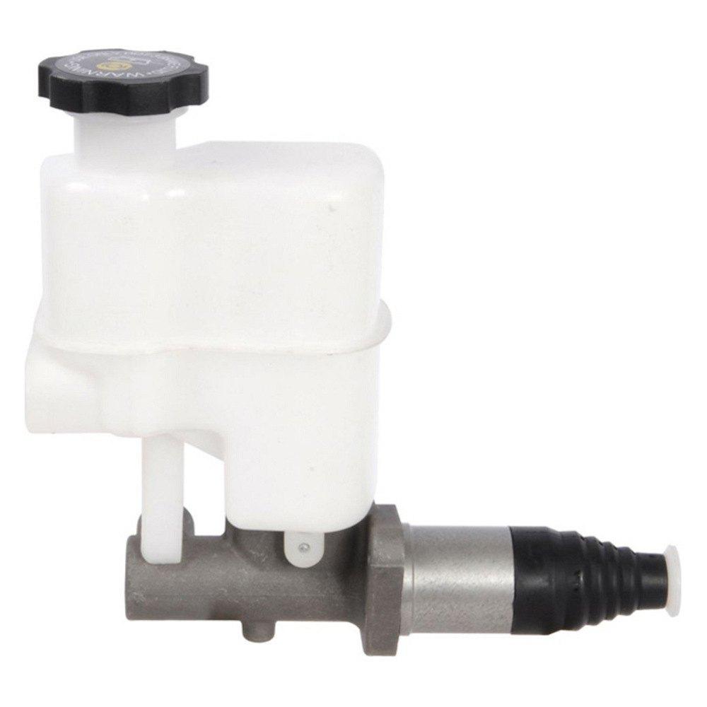 cardone select 174 pontiac g6 2008 brake master cylinder