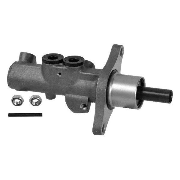 cardone volkswagen passat 2012 brake master cylinder. Black Bedroom Furniture Sets. Home Design Ideas