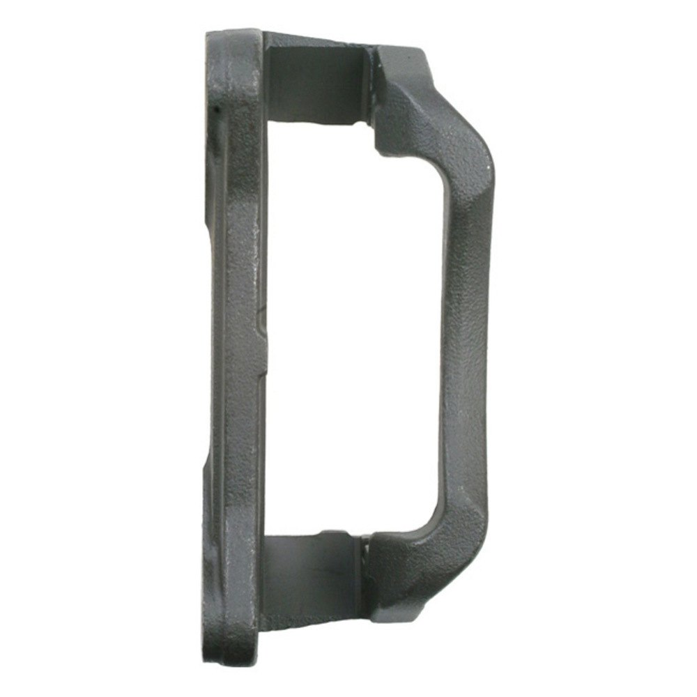 Disc Brake Caliper Bracket Front Right Cardone 14-1037 Reman