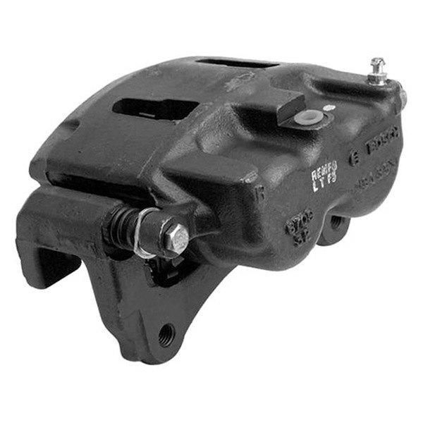 a1 cardone ford ranger 1997 remanufactured bolt on ready loaded brake caliper. Black Bedroom Furniture Sets. Home Design Ideas