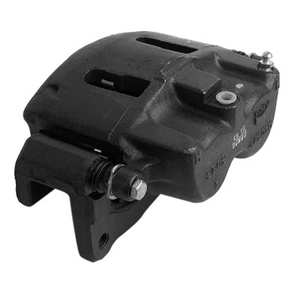 a1 cardone ford ranger 1995 1997 remanufactured bolt on ready disc brake caliper. Black Bedroom Furniture Sets. Home Design Ideas