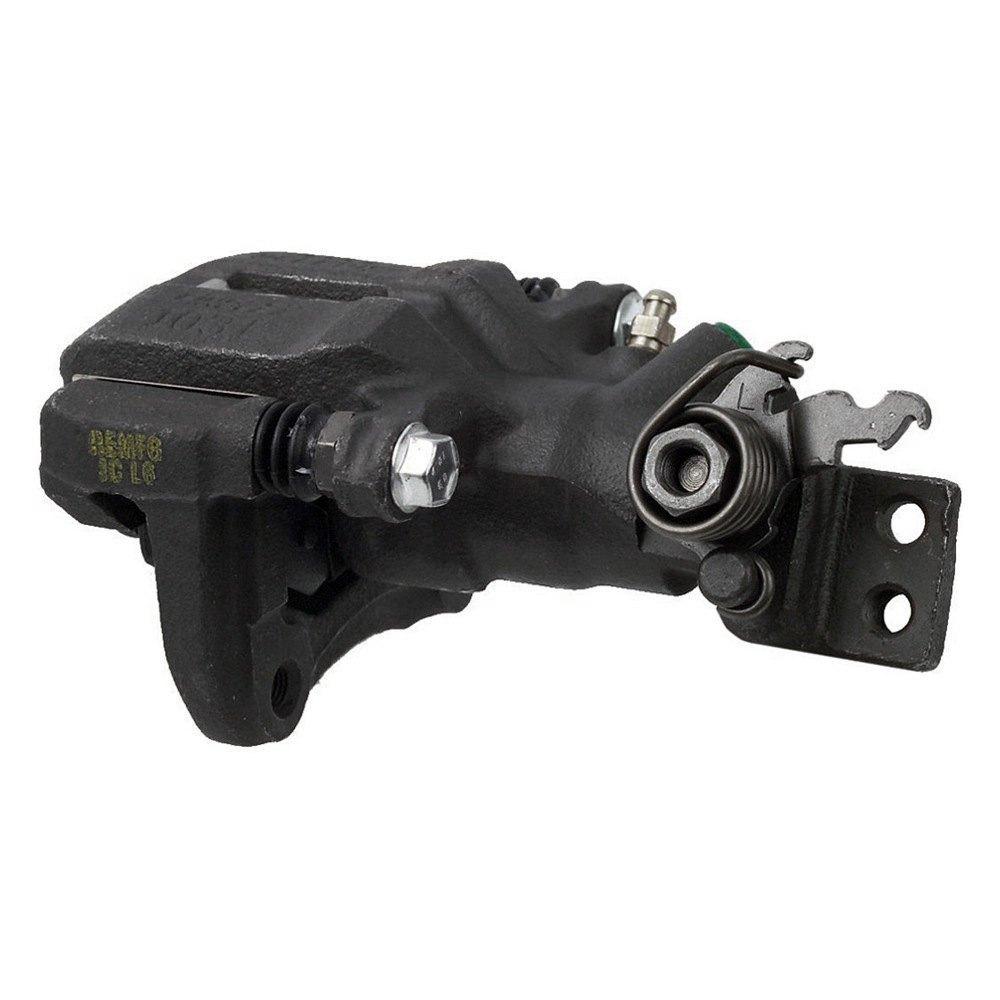 Honda accord brake caliper brake calipers a1 cardone html for Honda a1 service coupon