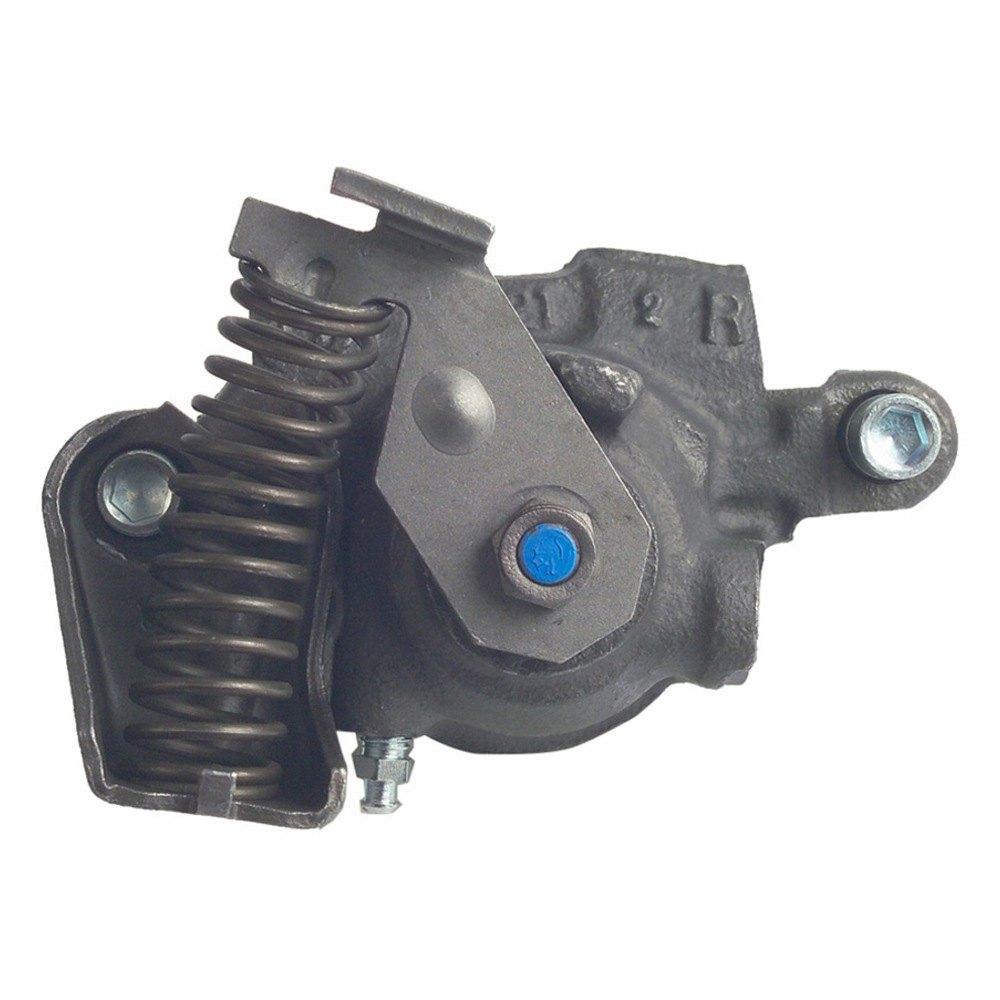 For Cadillac Eldorado 79-85 Brake Caliper A1