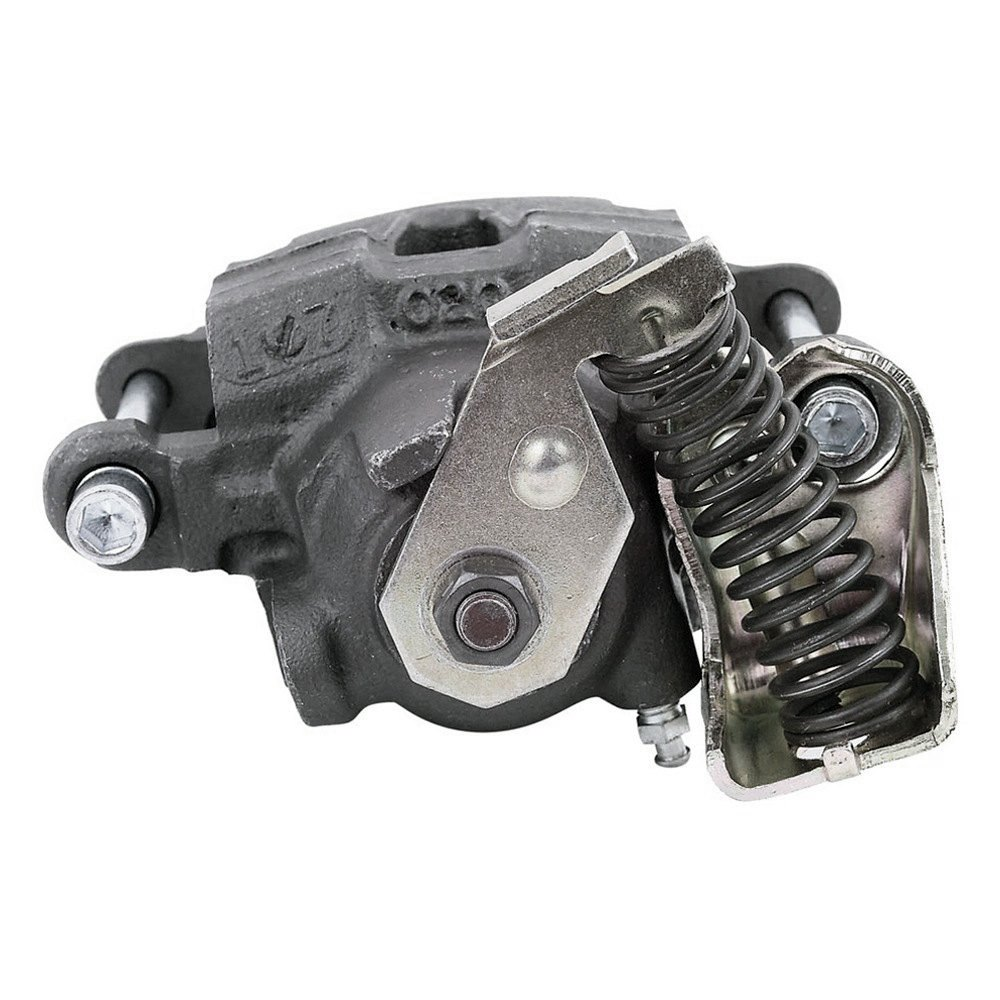 Watch further Window Switch Wires Wiring Power Module To Diagram besides 161805485411 in addition 2 Way Speaker Box Design in addition 72335 1985 Cadillac Seville Rear Calipers For A 2013. on cadillac eldorado fuse box