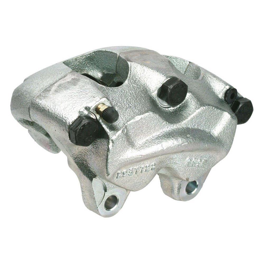 A1 Cardone 19-6847 Unloaded Brake Caliper