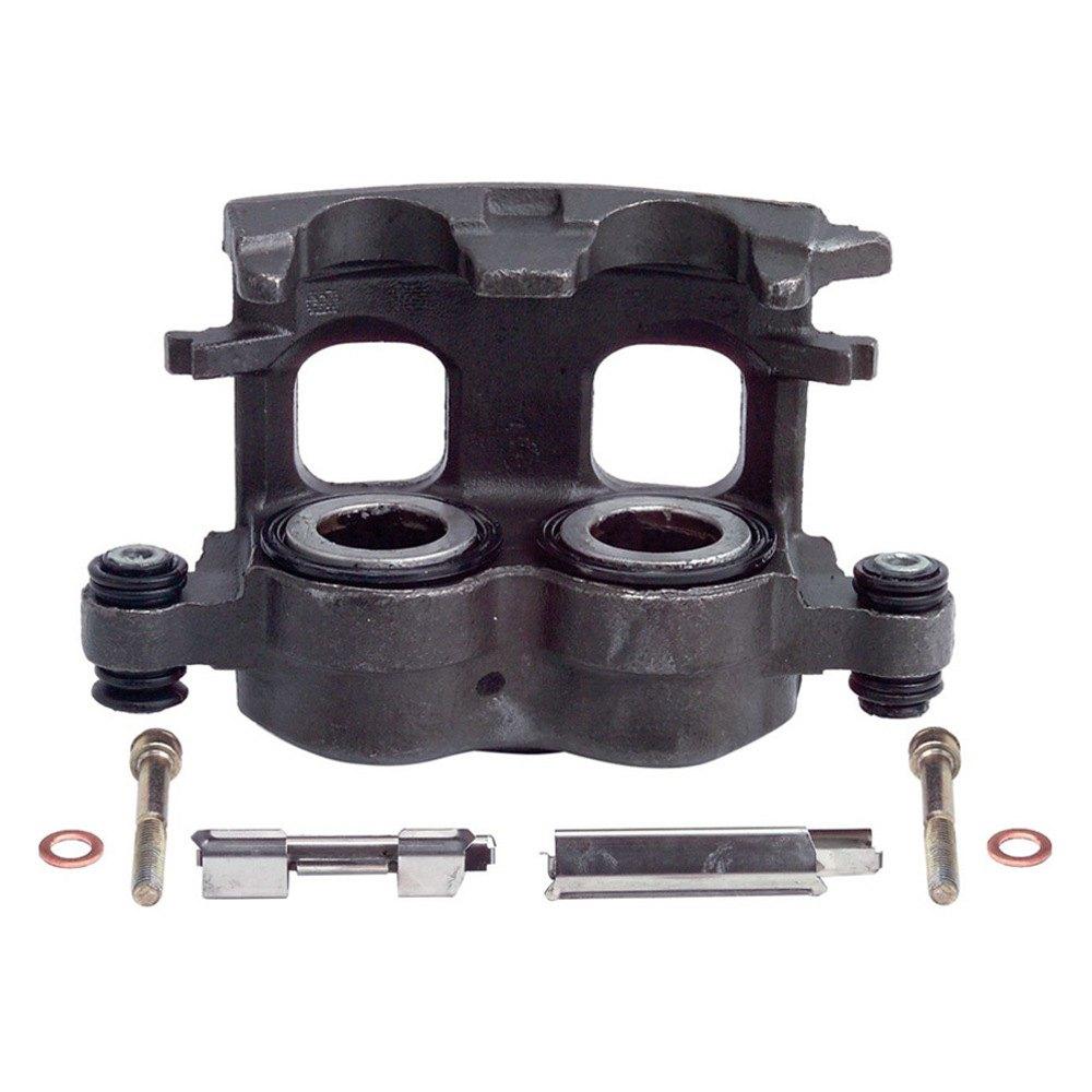 For Ford F-150 99-03 Brake Caliper A1 Remanufactured