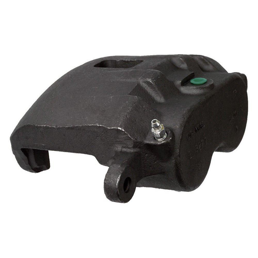 Cardone 18 4952 Remanufactured Unloaded Rear Driver Side Brake