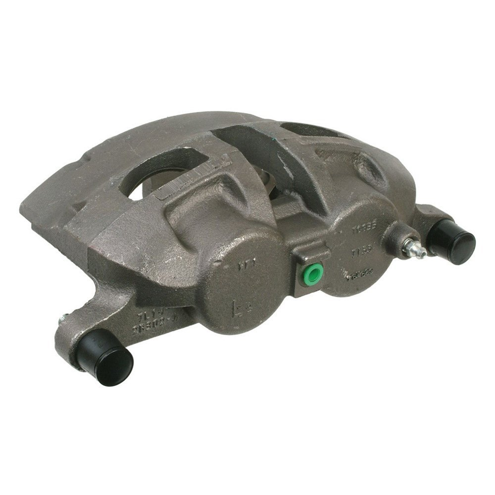 a1 cardone ford expedition 2007 2009 remanufactured unloaded brake caliper. Cars Review. Best American Auto & Cars Review