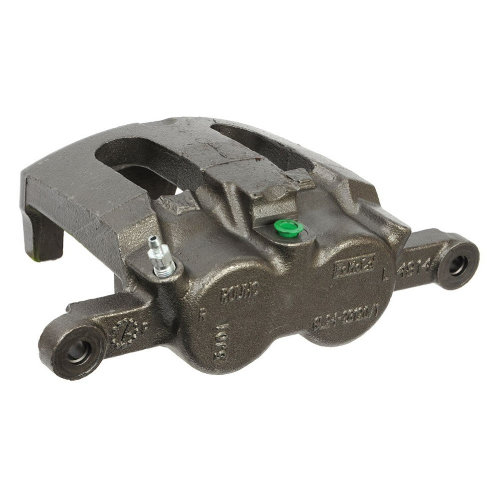 ford brake caliper parts. Cars Review. Best American Auto & Cars Review